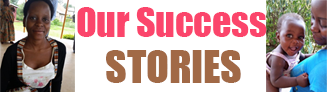 SUCCESS_STORIES